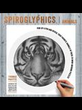 Spiroglyphics: Animals