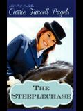 The Steeplechase: A Christian Historical Romance