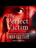 The Perfect Victim Lib/E