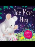 One More Hug: Wish Upon a Star for Sweet Dreams in This Cozy, Cuddly Story