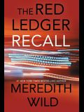 Recall: The Red Ledger Volume 2 (Parts 4, 5 & 6)