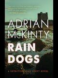 Rain Dogs: A Detective Sean Duffy Novel