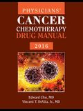 Physicians' Cancer Chemotherapy Drug Manual