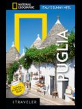 National Geographic Traveler: Puglia