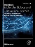 Advances in Crispr/Cas and Related Technologies, 178