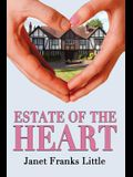 Estate of the Heart