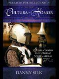 Cultura de Honor