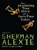 The Absolutely True Diary of a Part-Time Indian (Thorndike Literacy Bridge Young Adult)