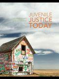 Vito: Juvenile Justice