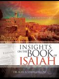 Insights on the Book of Isaiah: A Verse by Verse Study