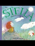Stella, Princess of the Sky (Stella and Sam)