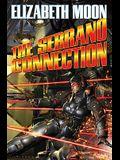 The Serrano Connection, 2