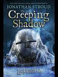 Lockwood & Co.: The Creeping Shadow