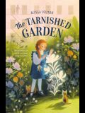 The Tarnished Garden