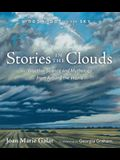 Stories in the Clouds: Weather Science and Mythology from Around the World
