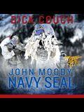 John Moody; Navy Seal Lib/E: The Kola Peninsula Conspiracy