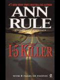 The I-5 Killer: Revised Edition
