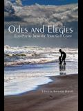 Odes and Elegies: Eco-Poetry from the Texas Gulf Coast