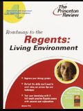 Roadmap to the Regents: Living Environment