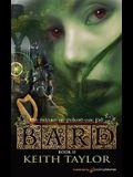 Bard II: The Return of Felimid Mac Fal!