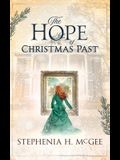 The Hope of Christmas Past