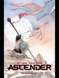 Ascender Volume 1