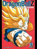 Dragon Ball Z, Volume 6