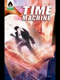 Time Machine: New Edition