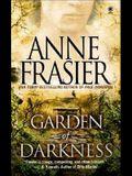 Garden of Darkness