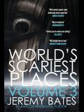 World's Scariest Places: Volume 3: Mountain of the Dead & Hotel Chelsea