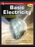 Handbook of Basic Electricity