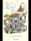 Misteriosa Sociedad Benedict, La (Mysterious Benedict Society) (Spanish Edition)