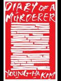 Diary of a Murderer: And Other Stories