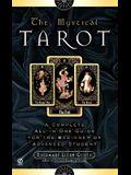 The Mystical Tarot (Signet)
