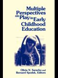 Multiple Perspectives on Play in Early Childhood Education