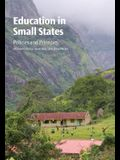 Education in Small States: Policies and Priorities