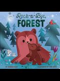 Rock-A-Bye, Forest