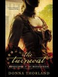 The Turncoat: Renegades of the American Revolution