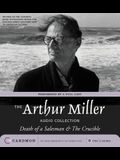 The Arthur Miller Audio Collection