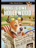 Dog-Gone Hollywood