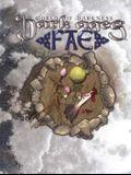 Dark Ages: Fae (World of Darkness)
