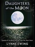 Daughters of the Moon: Volume One (Trade Edit