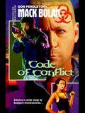 Code of Conflict