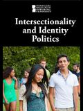 Intersectionality and Identity Politics