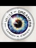 The Vault of Dreamers Lib/E