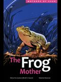 The Frog Mother, 4