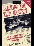 Cracking the Zero Mystery: How the U.S. Learned to Beat Japan's Vaunted World War II Fighter Plane
