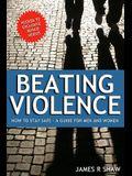 Beating Violence