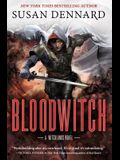 Bloodwitch: The Witchlands