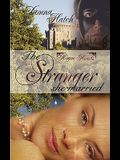 The Stranger She Married